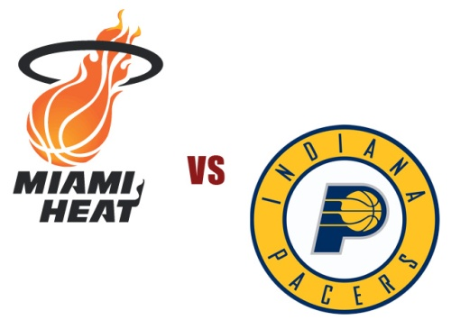 heat-vs-pacers